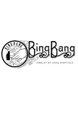 bing-bang-profile.jpg