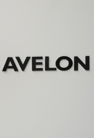 AVELON.jpg