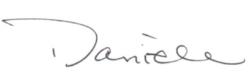 Daniele MTC Signature.jpg