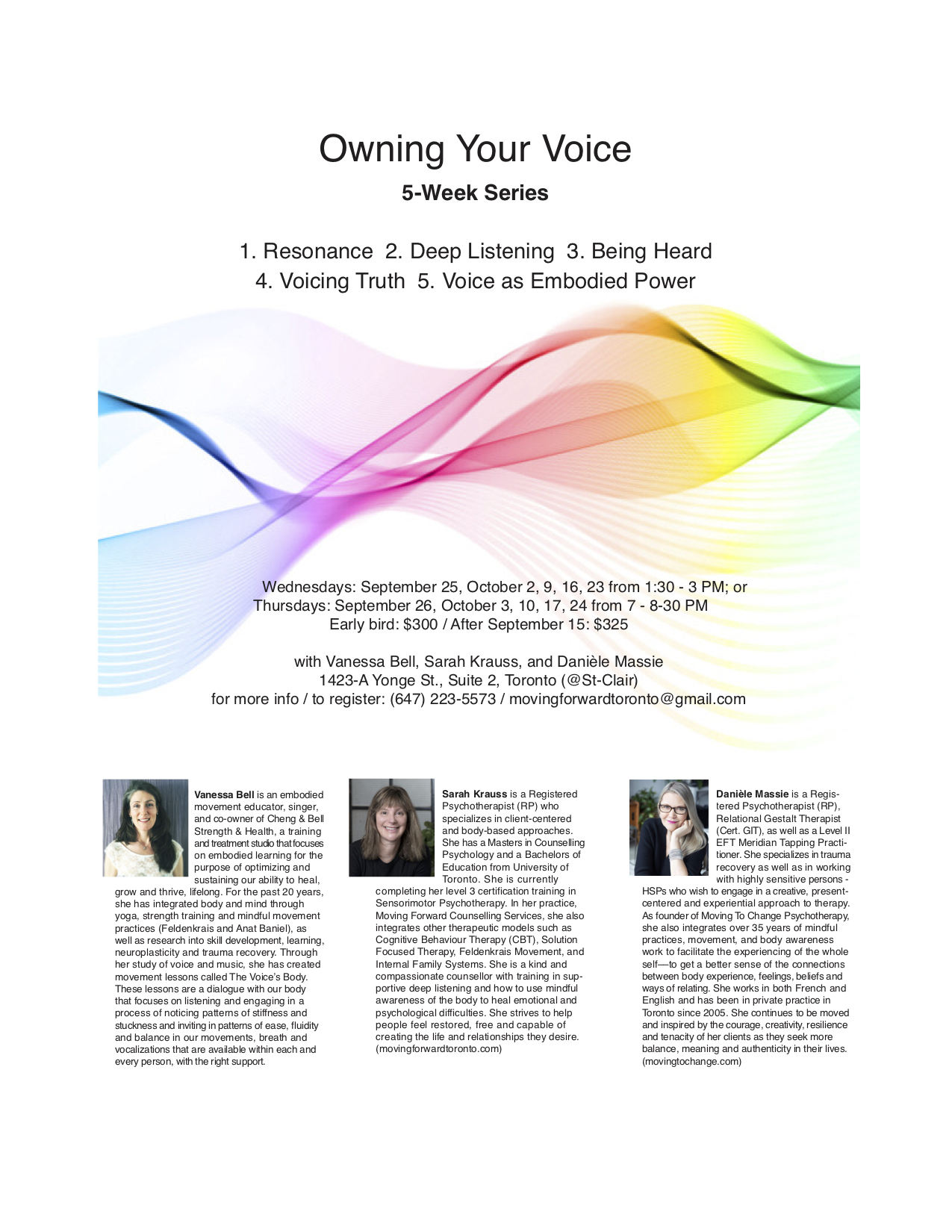((( Owning Your Voice Workshop Series - Fall 2019 ))).jpg