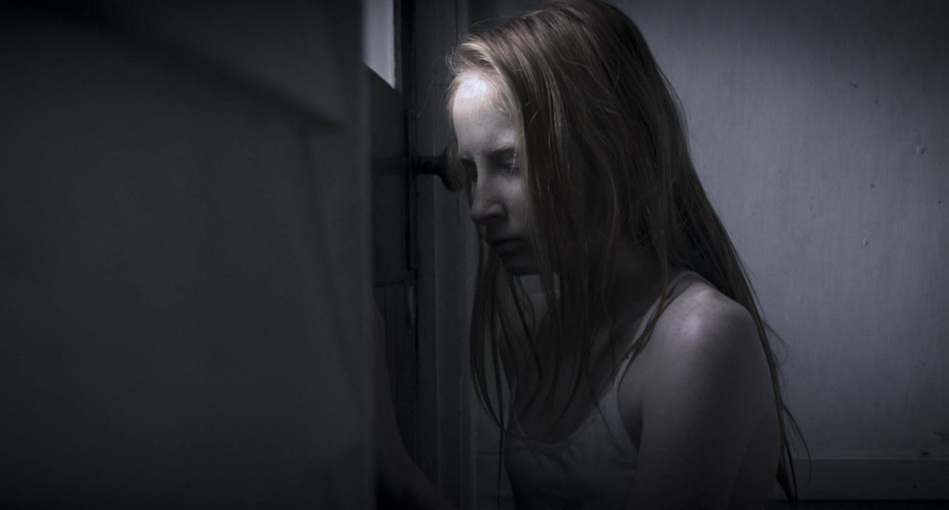 princess | 2012 - Short FilmDirected by Miki ClarkeWritten & Produced by Lauren Brown