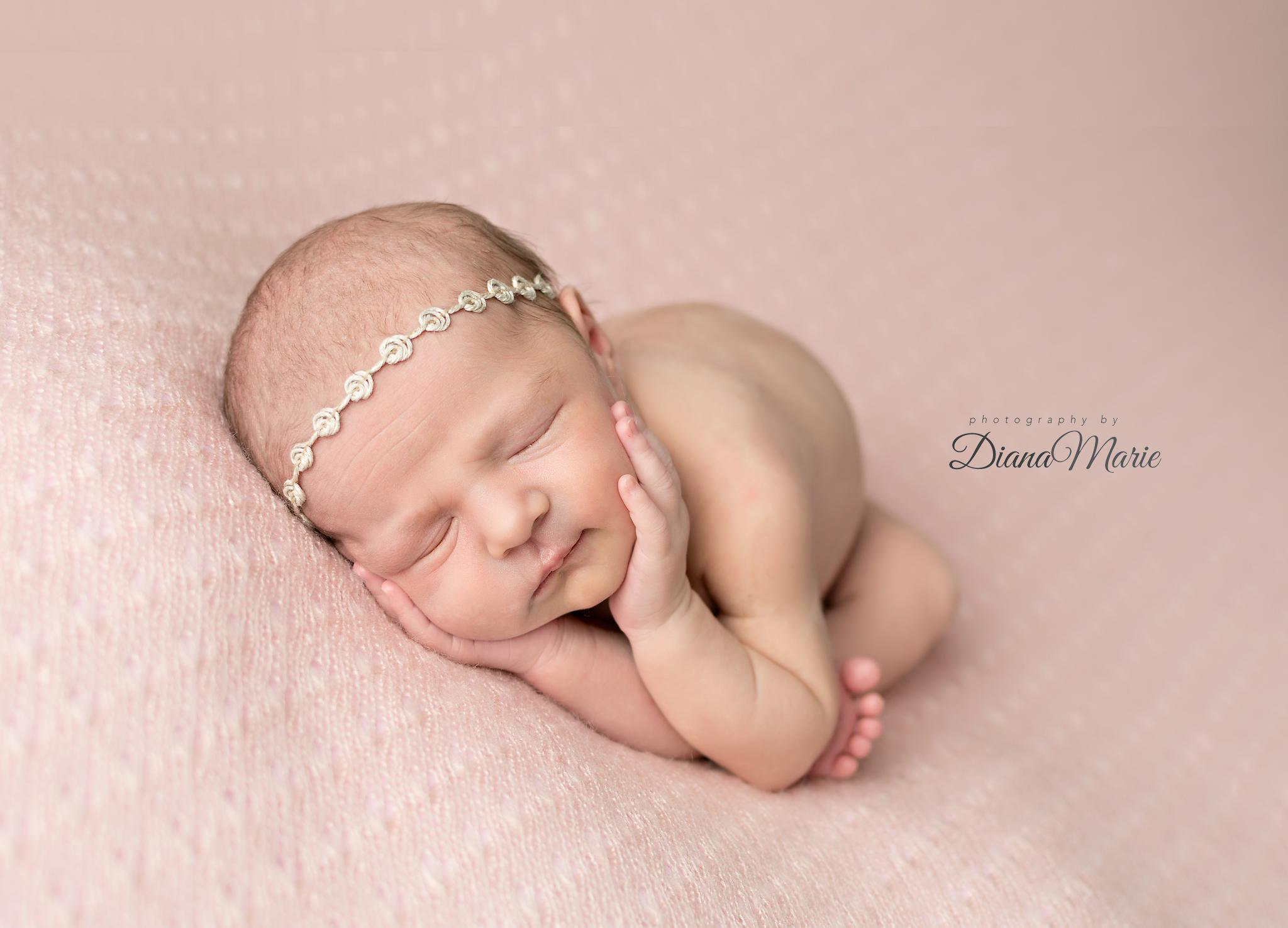 Newborn Photographer Jacksonville.png
