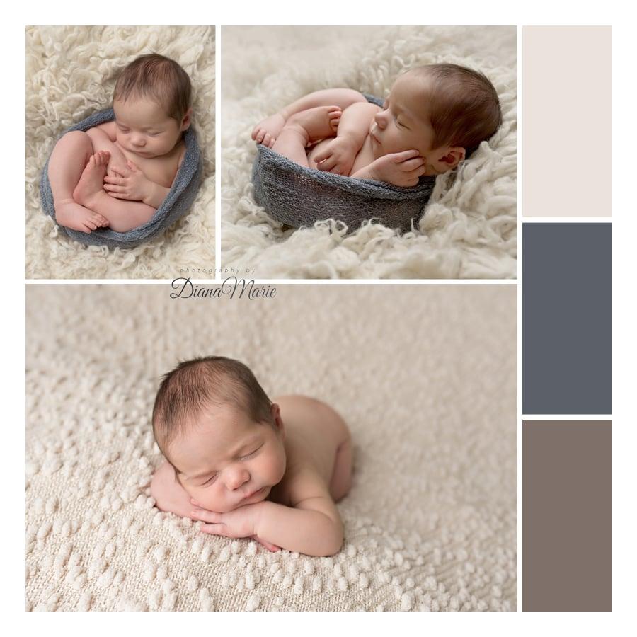 Titling/Alt Text/Description: 1. Jacksonville Newborn Photography 2. Jacksonville Newborn Photographer 3. St Augustine Newborn Photography 4. St Augustine Newborn Photographer