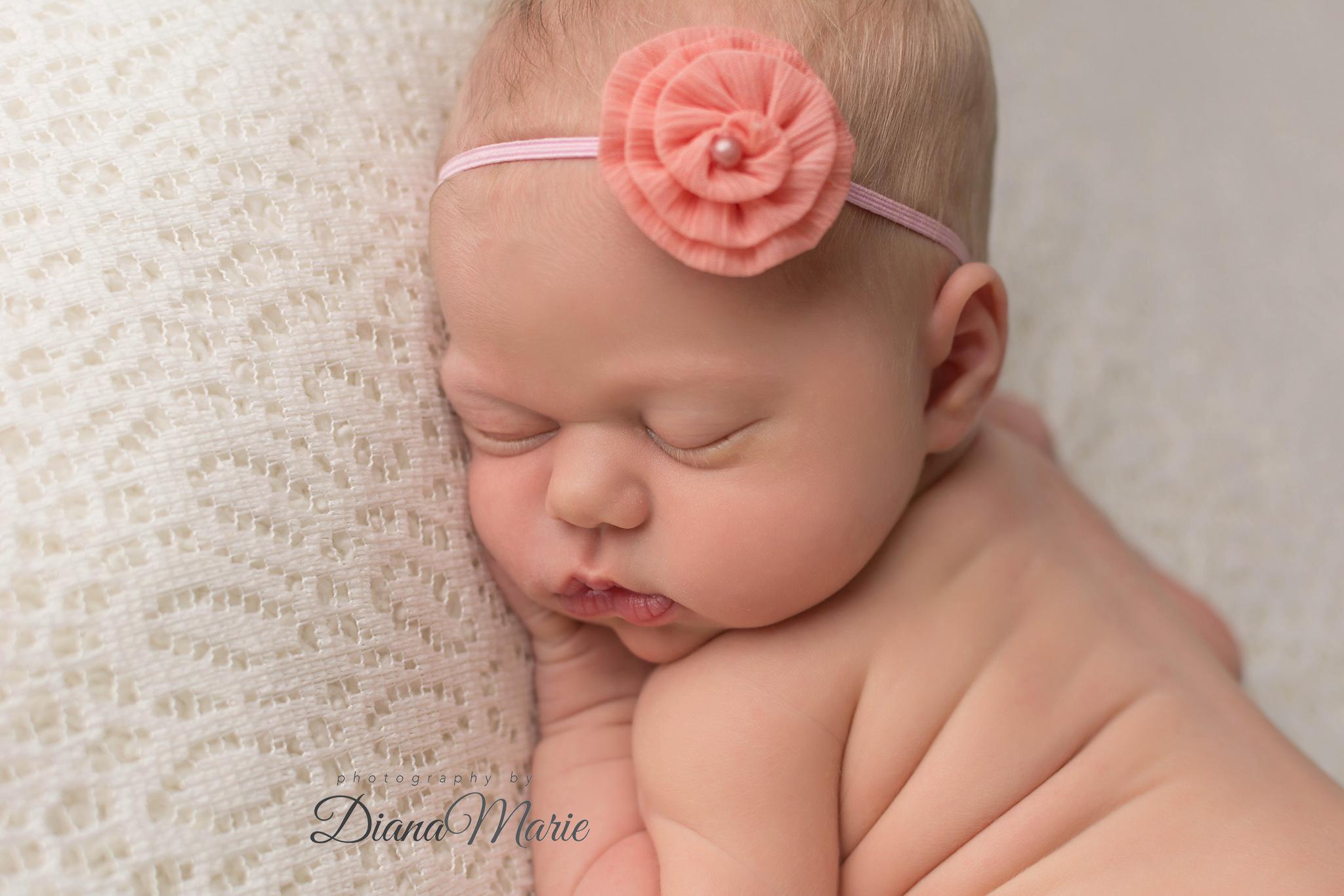 Titling/Alt Text/Description: 1. Jacksonville 2. Jacksonville newborn photography 3. newborn photography jacksonville 4. newborn baby 5. newborn and lace 6. St Augustine photographer