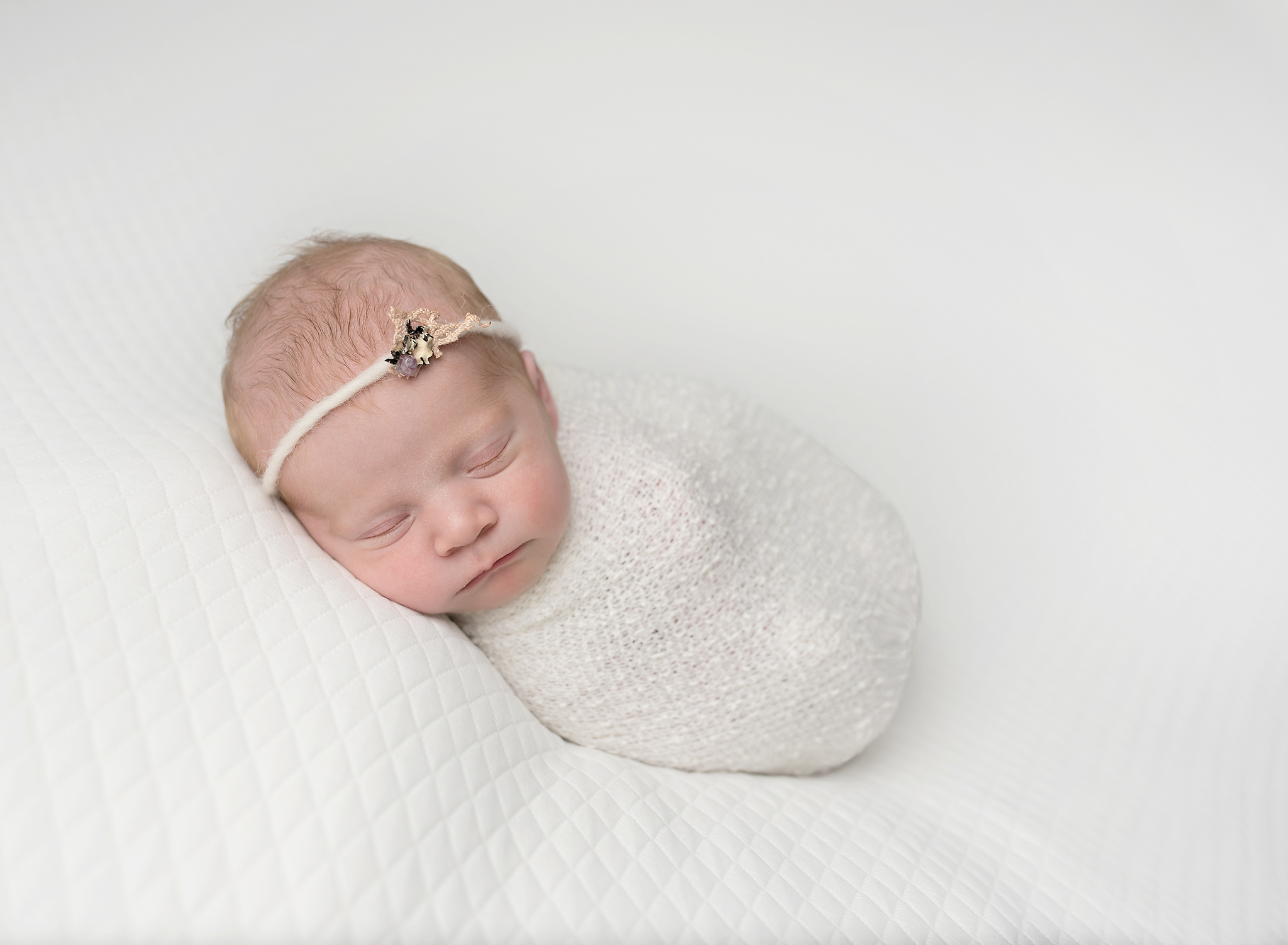 Titling/Alt Text/Description: 1. Newborn Photography Jacksonville 2. Jacksonville Newborn Photographer 3. St Augustine Newborn Photographer