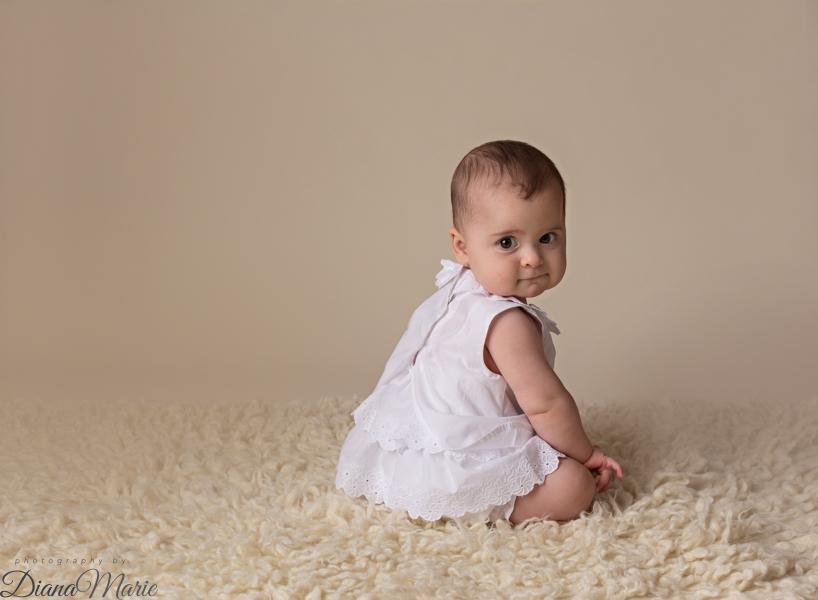 jacksonville-newborn-photography-2.jpg