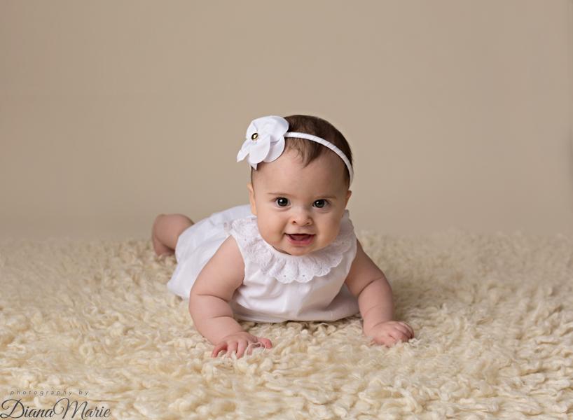 jacksonville-newborn-photography-3.jpg