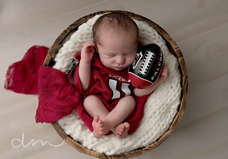 Titling/Alt Text/Description: 1. newborn photography jacksonville 2. newborn session 3. st augustine newborn 4. photography by diana marie