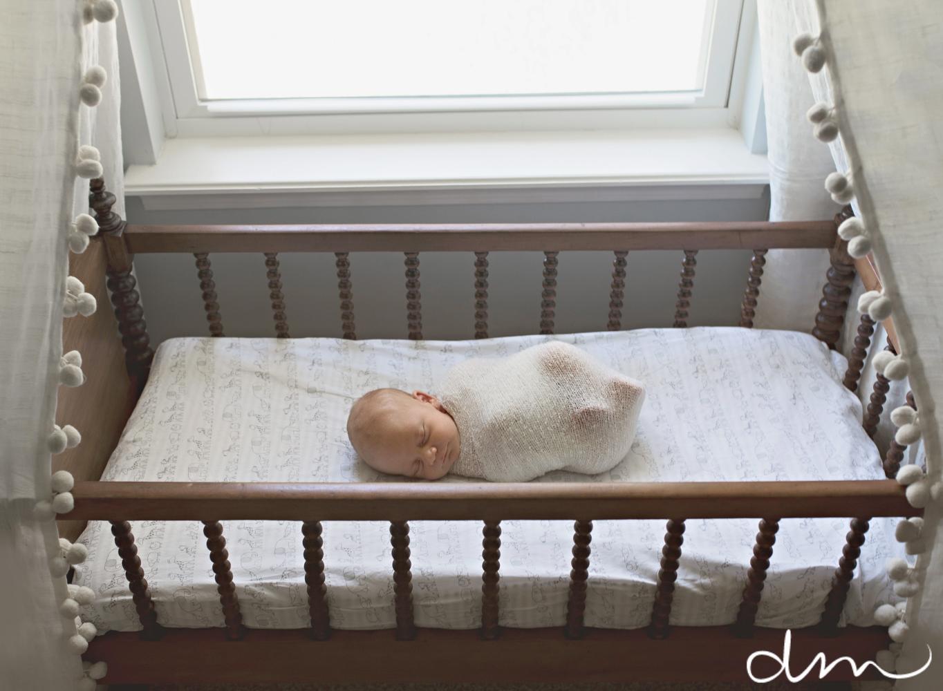 Newborn Photography Jacksonville-10.jpg