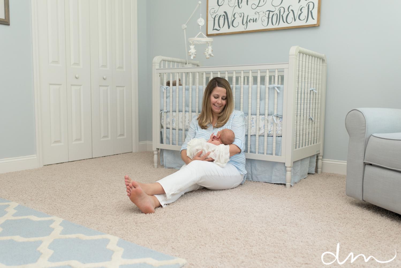 Newborn Photography Jacksonville-11.jpg