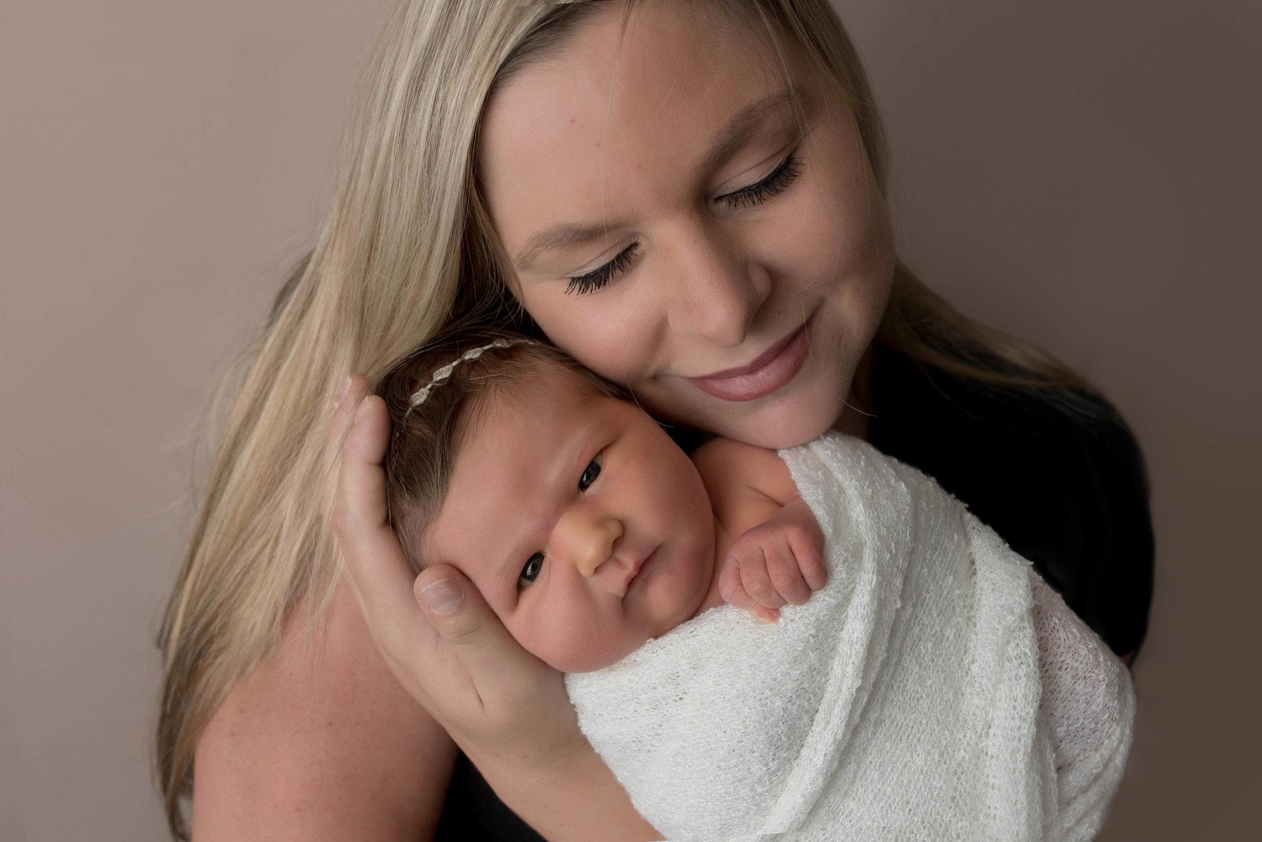 newborn photography jacksonville (1 of 11).jpg