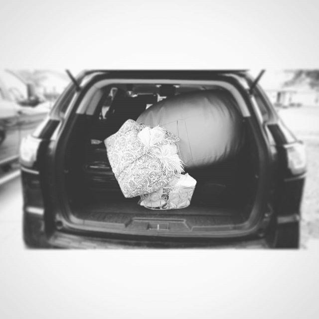 Just finished up my first #newborn of #2018!  #jacksonvillefamilyphotographer #jacksonville #igersjax #igersstaugustine #photographybydianamarie #newbornphotographyjacksonville #jaxmoms #photographybydianamarie #babiesofinstagram #travelingnewbornphotographer