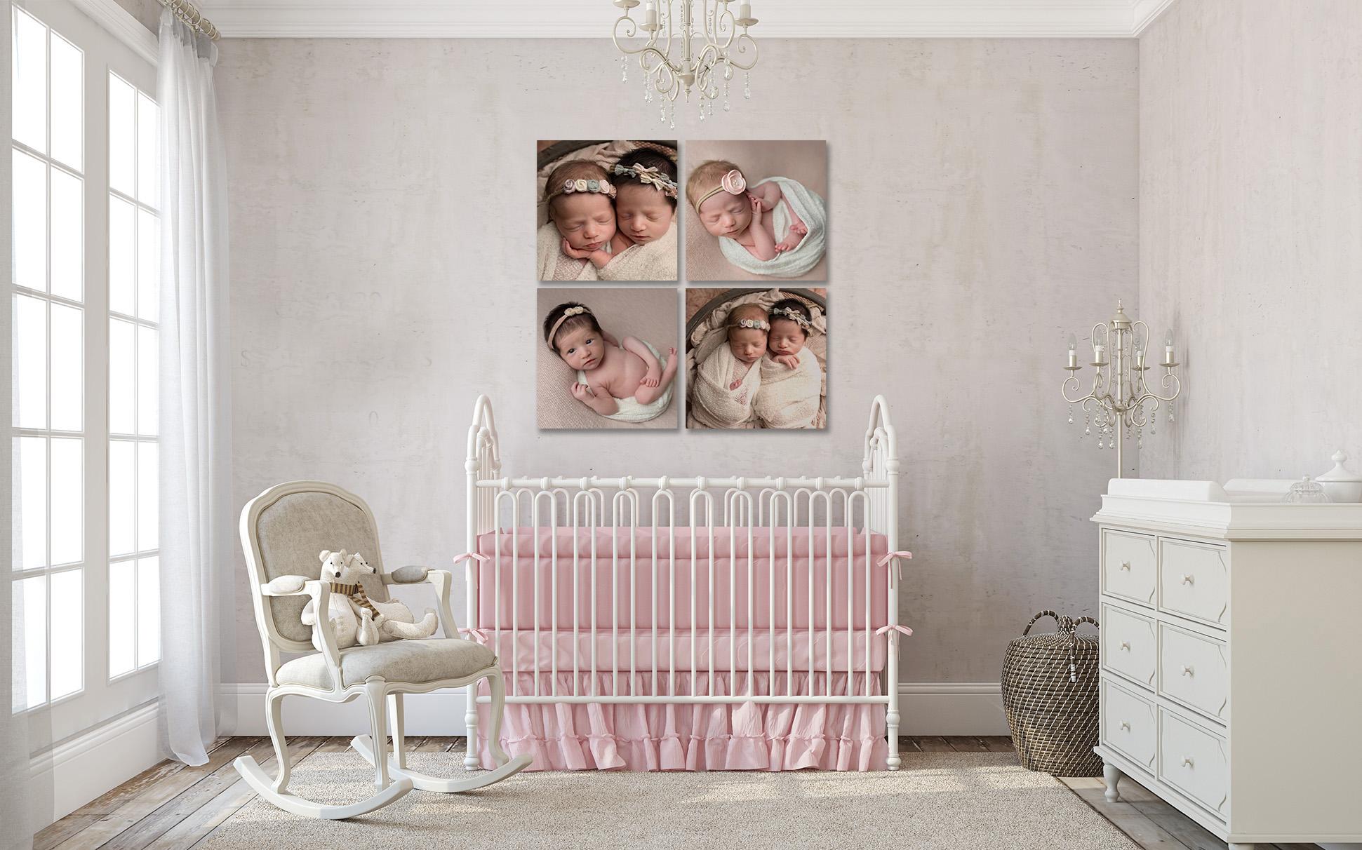 newborn photographer jacksonville.jpg