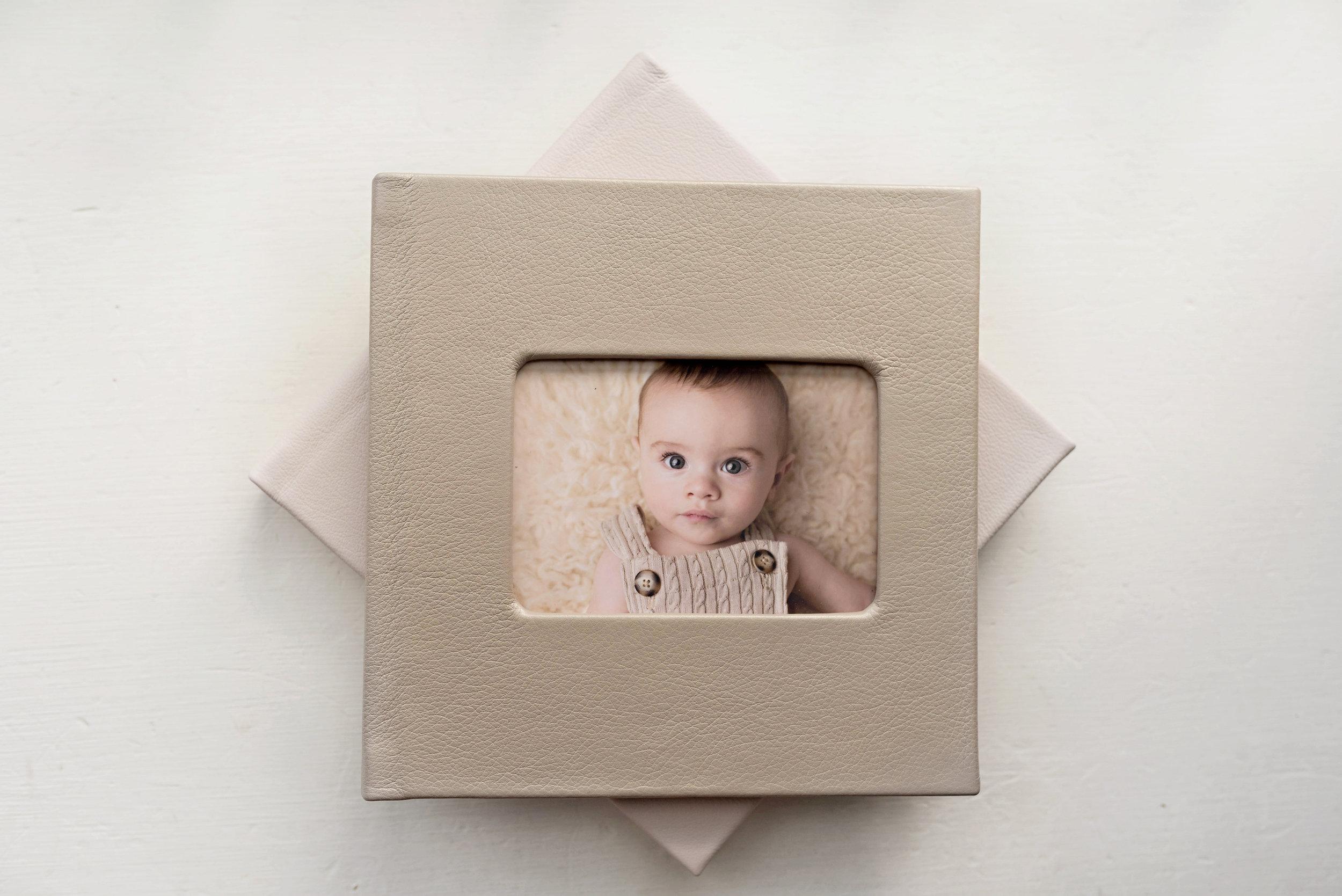 jacksonville-newborn-photographer.jpg