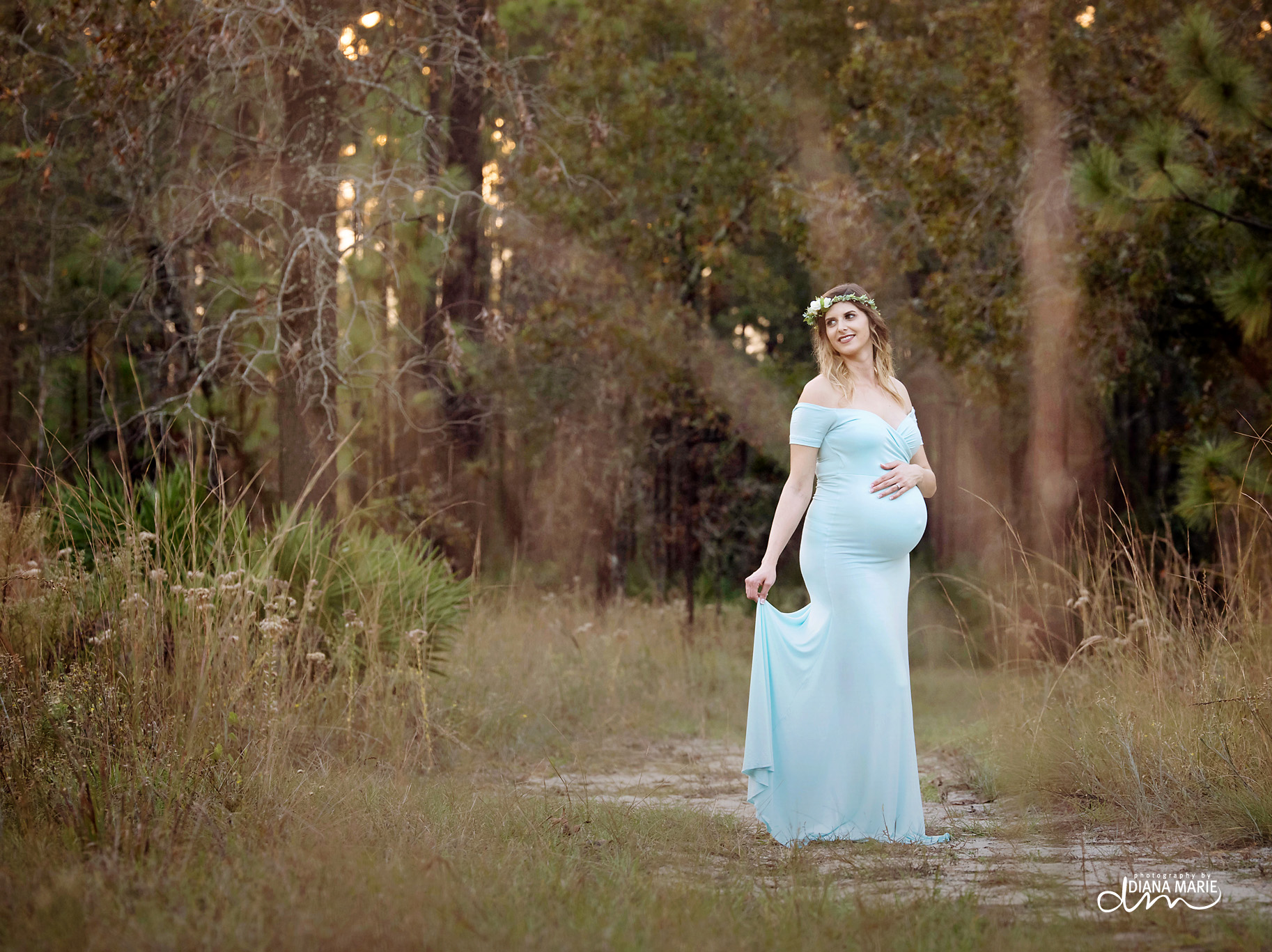Titling/Alt text/Description: 1. jacksonville newborn photography 2. jacksonville maternity 3. st augustine newborn 4. maternity session 5. maternity dress