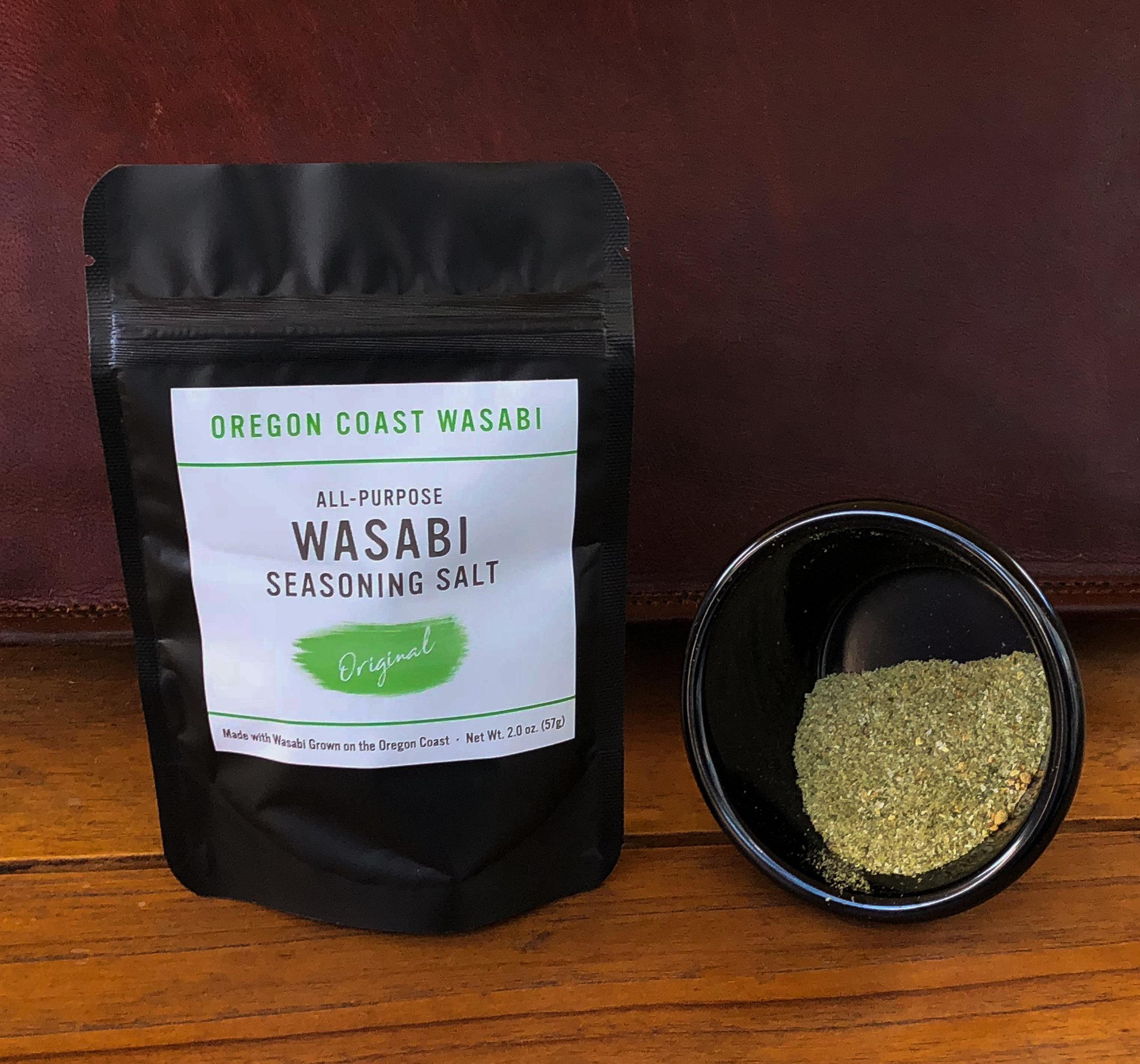 Oregon Coast Wasabi All Purpose Seasoning Salt -206.jpg