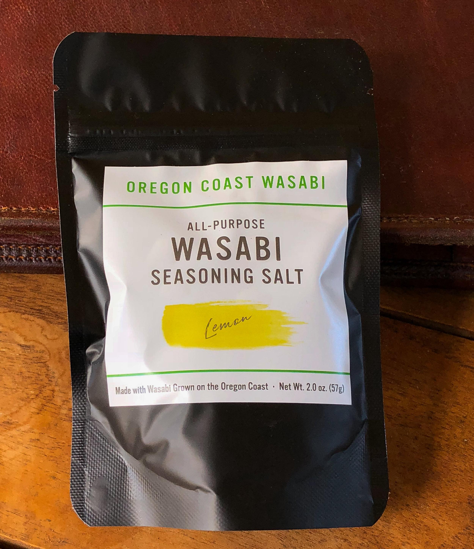 Oregon Coast Wasabi All Purpose Seasoning Salt -203.jpg