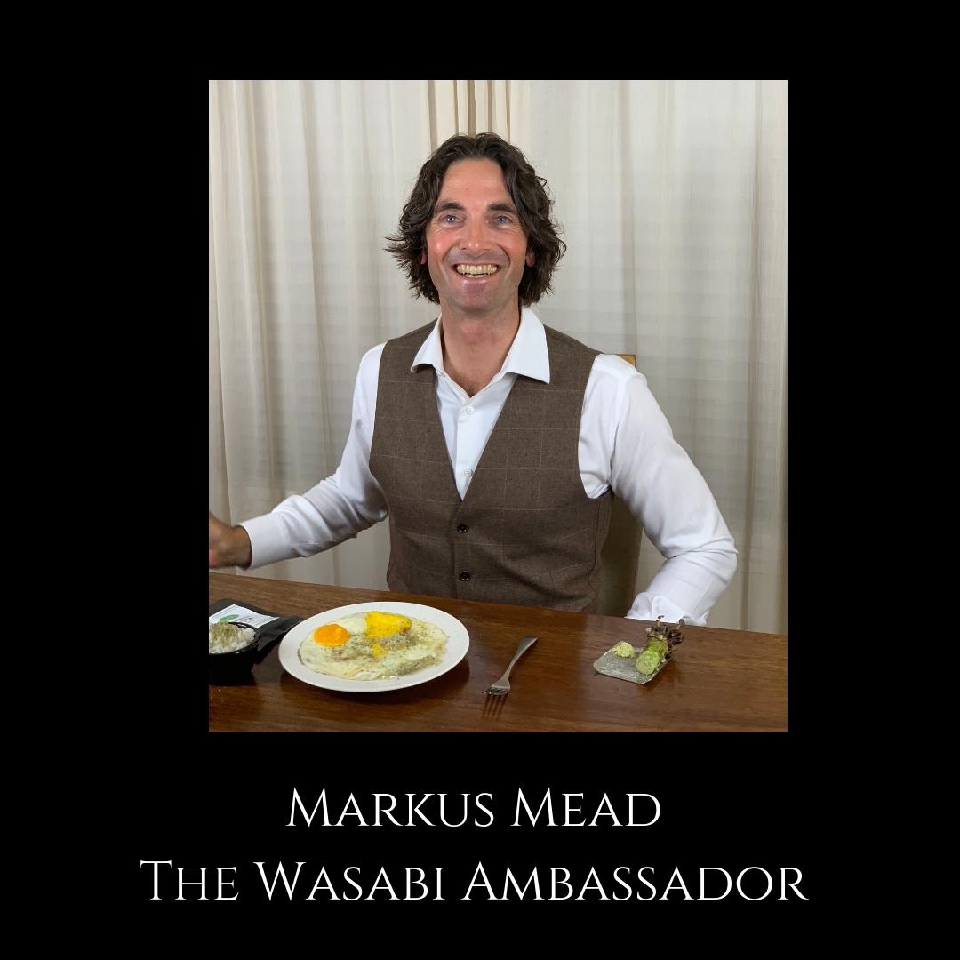 Oregon Coast Wasabi All-Purpose Wasabi Seasoning Salt 3.jpg