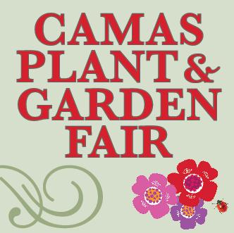 Camas Plant & Garden Fair .png