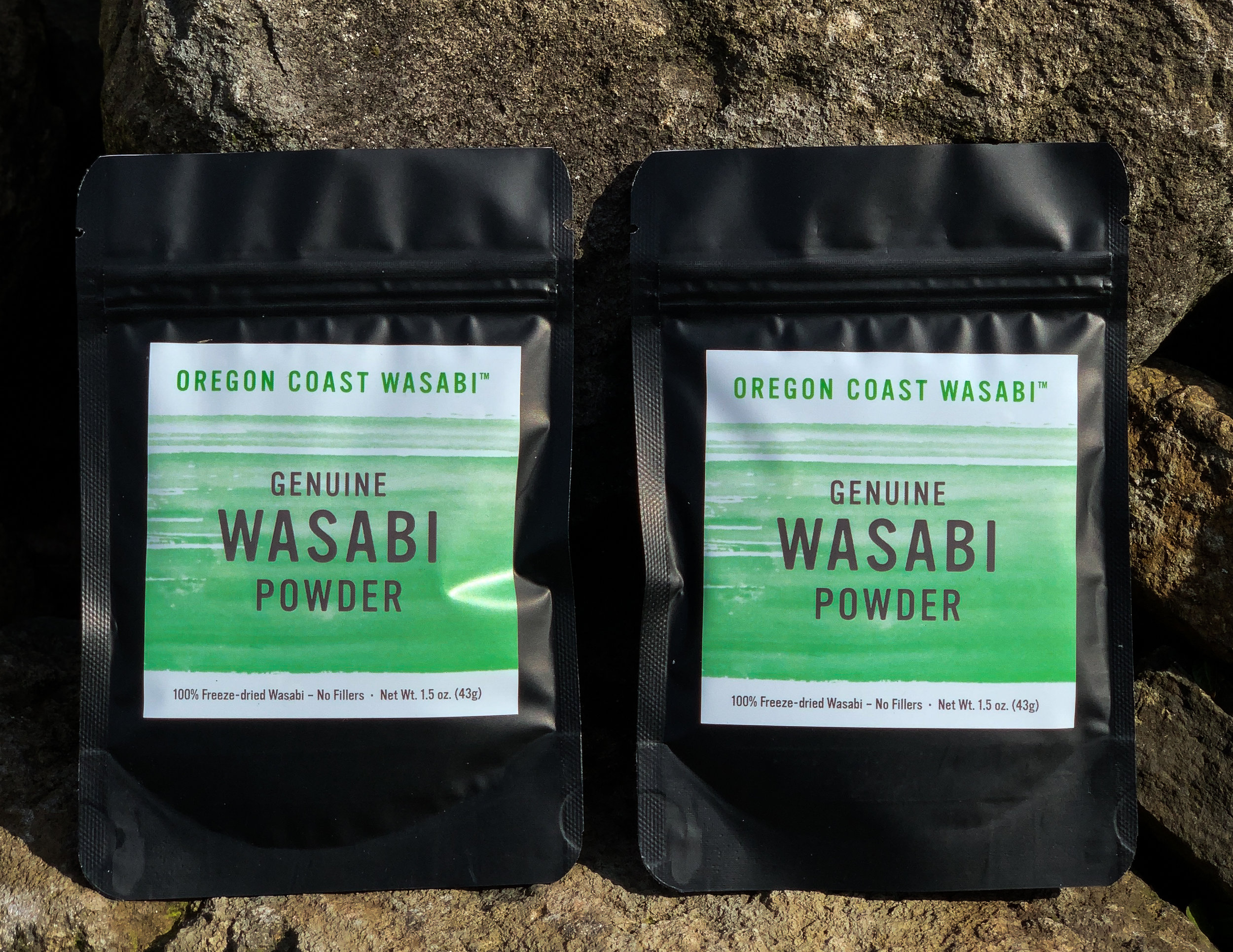 Wasabi Powder Oregon Coast Wasabi-102.jpg