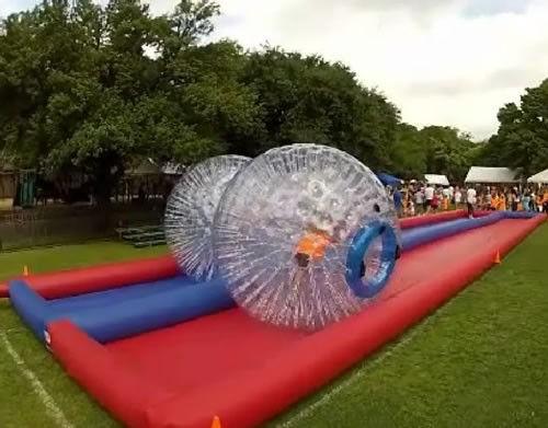 hamster ball race.jpg