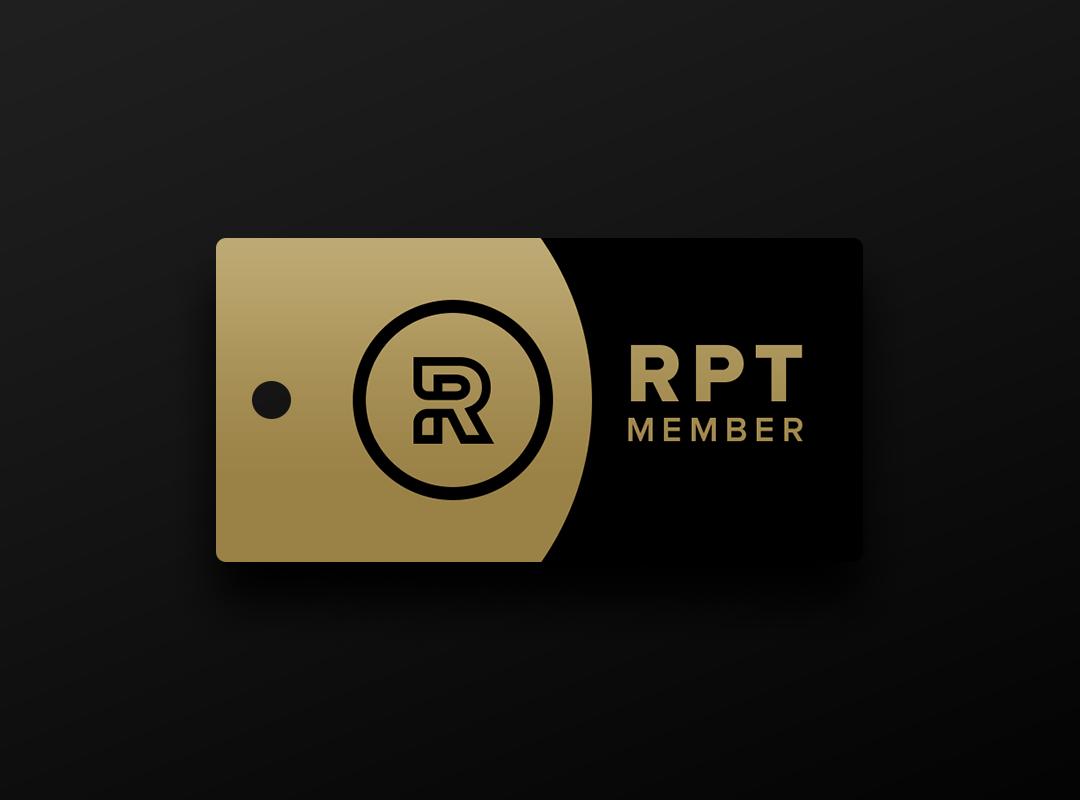 Member Card Mockup.png