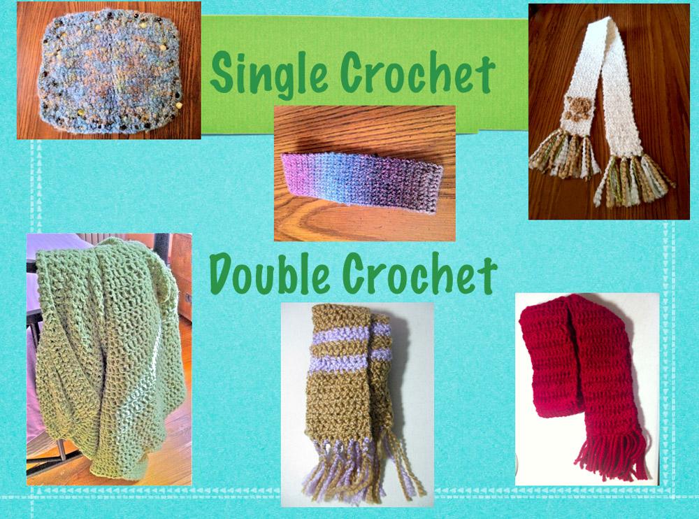 Crochet Lessons - single & double .jpg