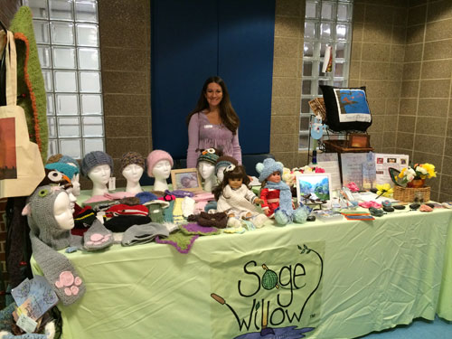Sage-Willow-Holiday-Bazaar-Booth.jpg