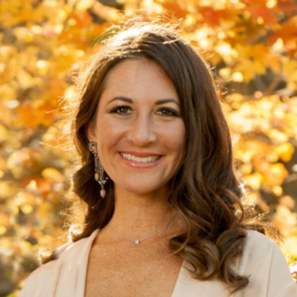 Jessica Lynn Shell, Executive Director