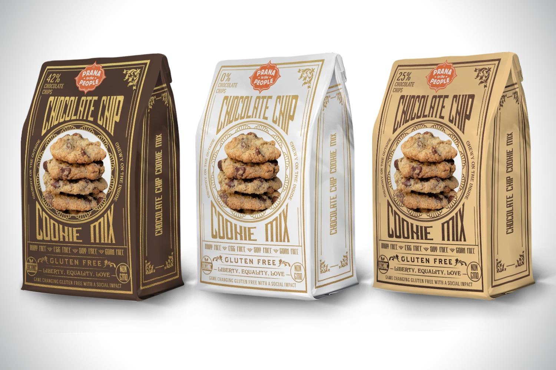 Cookies3Across.jpeg