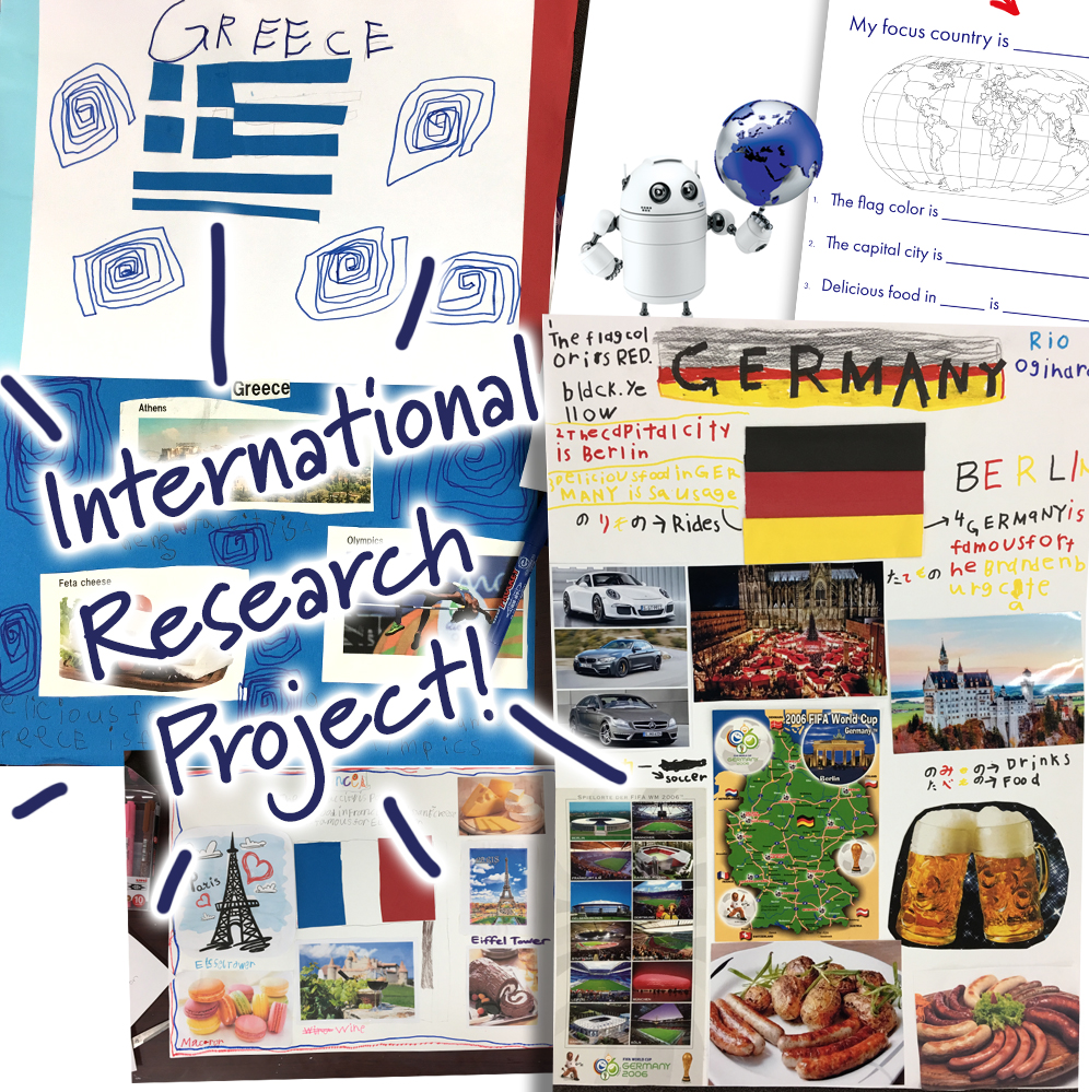 Tokyo IAS - International Research Project.jpg