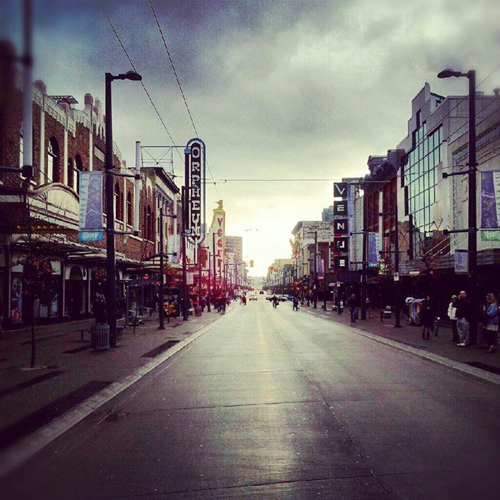 pedestrian_granville.jpg