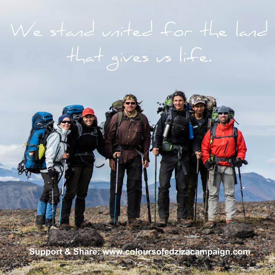 http://www.vancitybuzz.com/2014/12/adventure-documentary-colours-edziza-sends-message-respect/