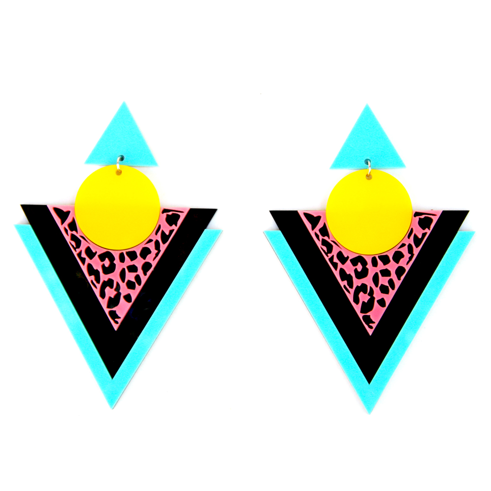 FridaLasVegas_StavroulaAdameitis_Banana_Headpiece_PopArt_Jewellery_Accessories_ABSTRACTION_earrings.jpg