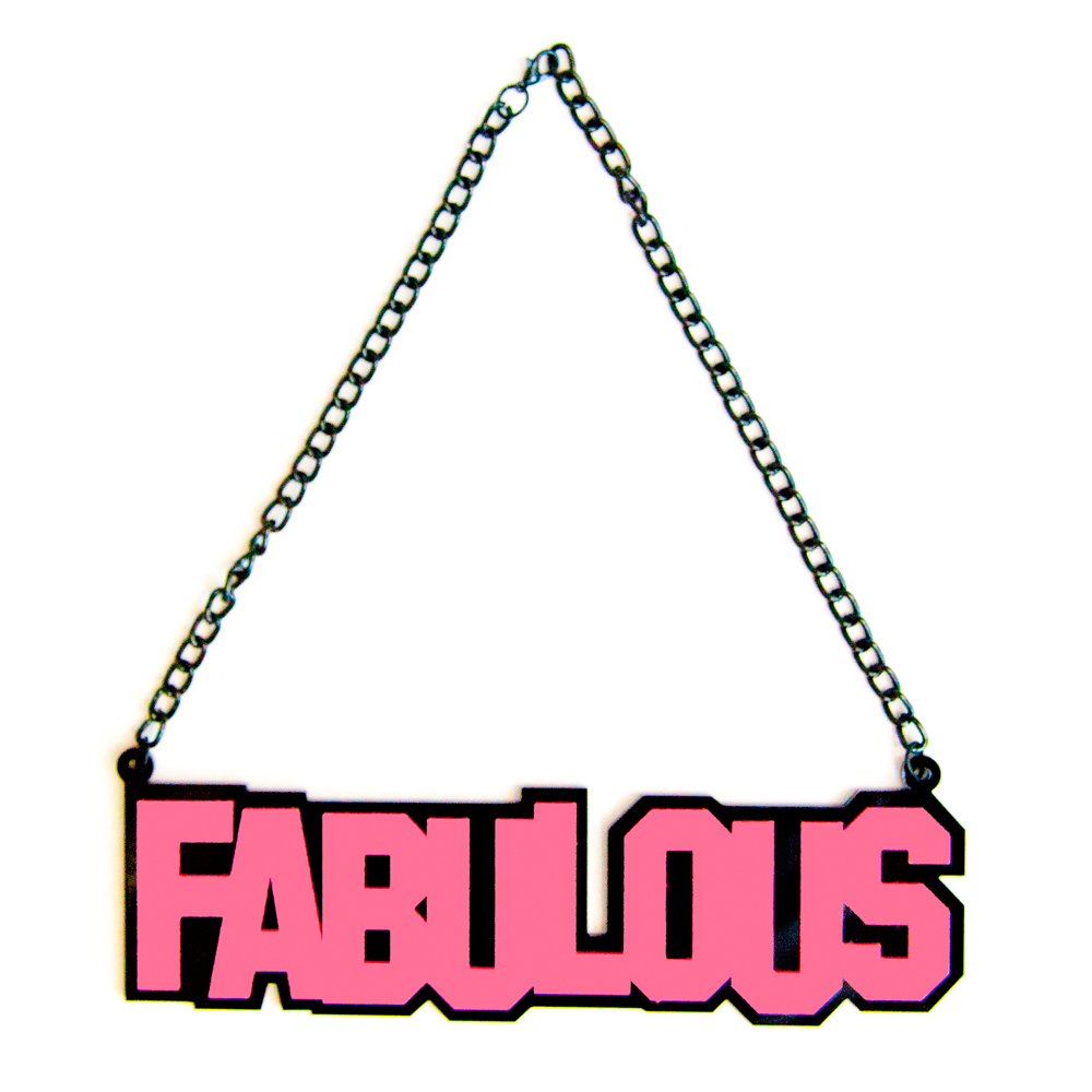 FridaLasVegas_StavroulaAdameitis_Banana_Headpiece_PopArt_Jewellery_Accessories_FABULOUS_necklace.jpg