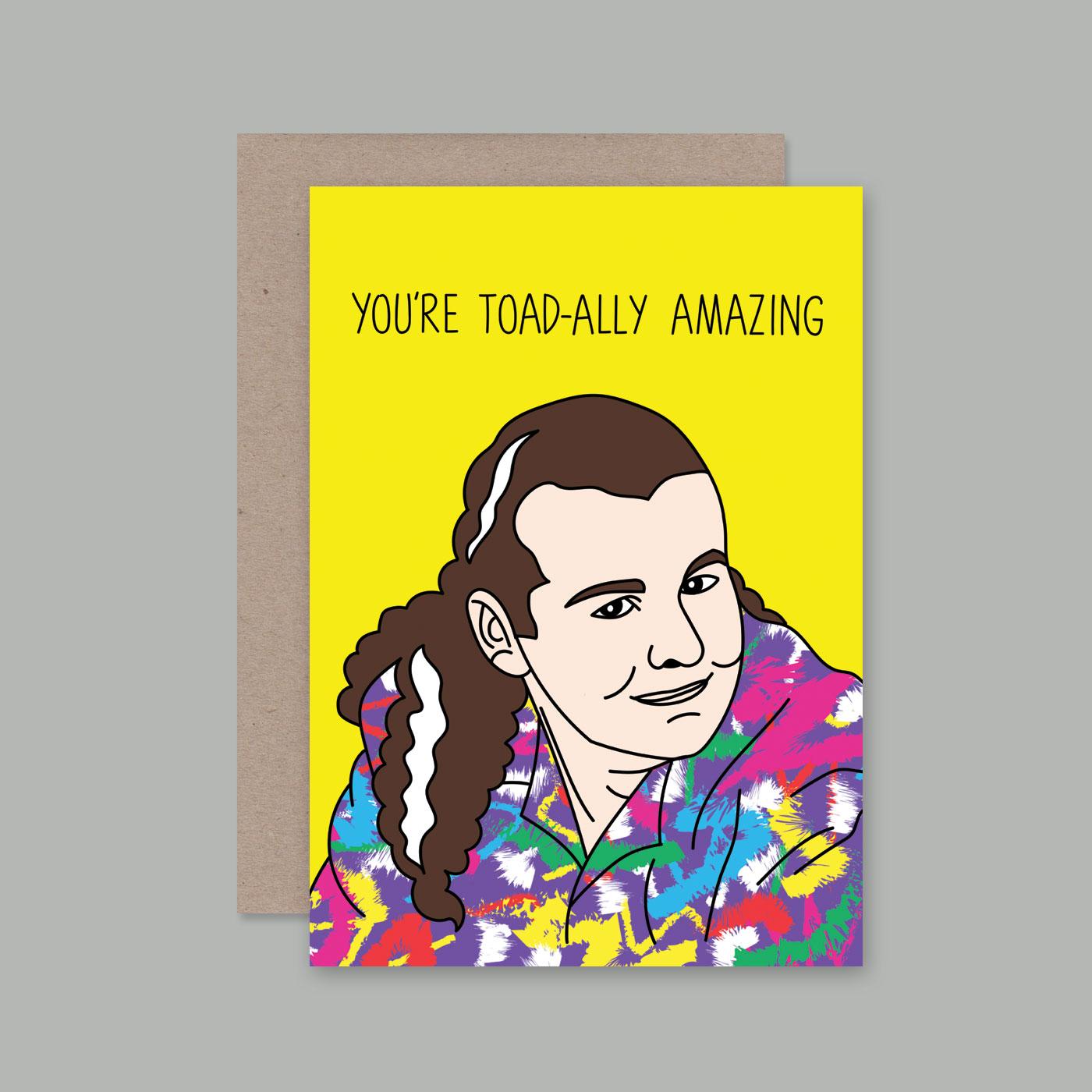 Toadfish_AHD_Card_FridaLasVegas