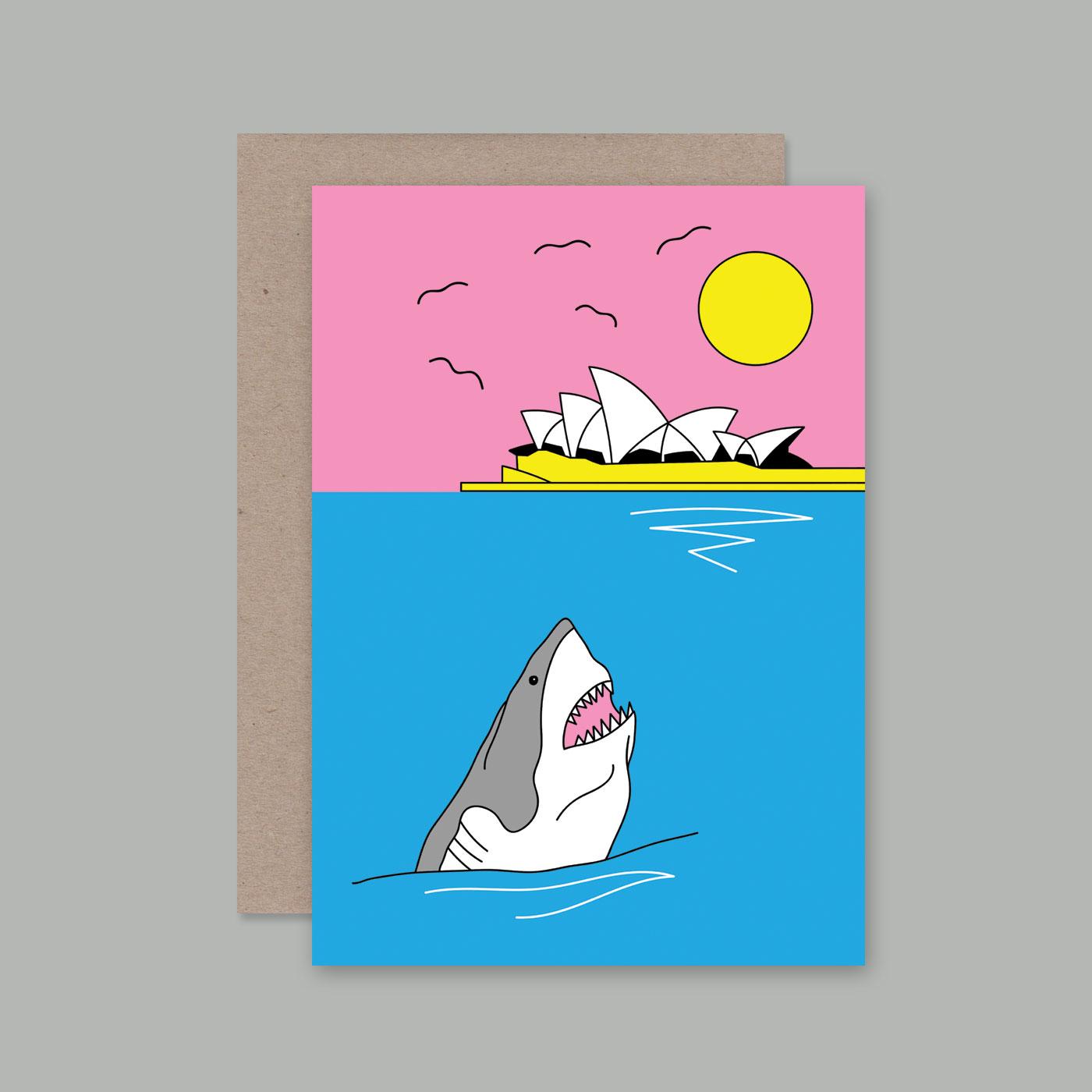 SharkularQuay.jpg