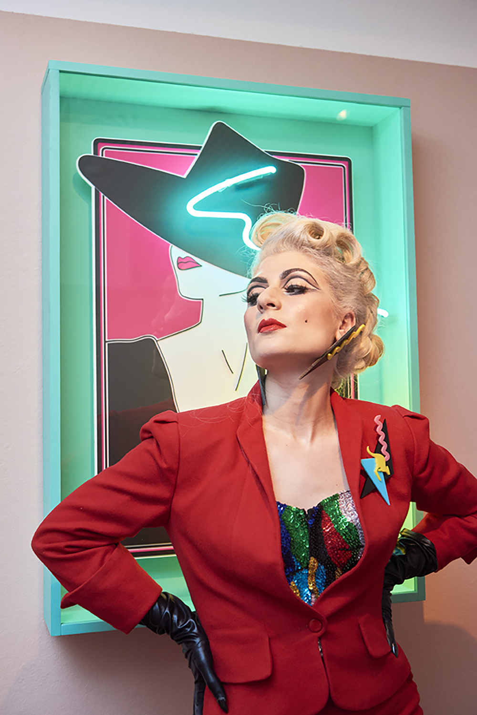 2018-09-06 - Frida Las Vegas at Imperial by Tim da-Rin 54_webdownresed.jpg