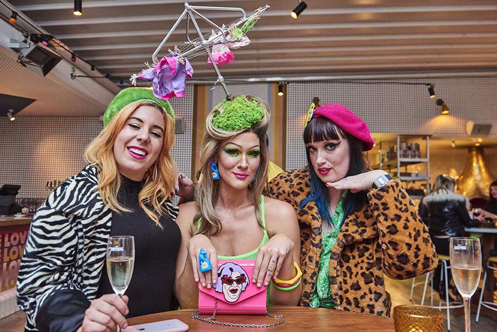 2018-09-06 - Frida Las Vegas at Imperial by Tim da-Rin 339_webdownresed.jpg