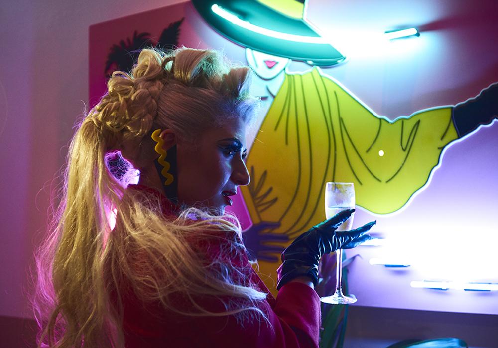 2018-09-06 - Frida Las Vegas at Imperial by Tim da-Rin 205_webdownresed.jpg