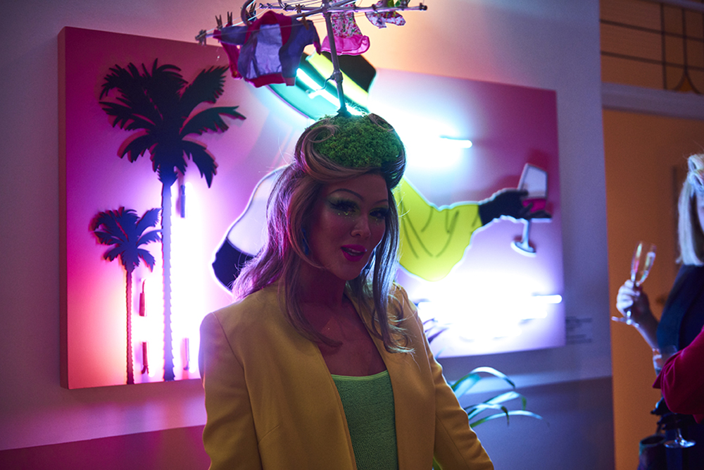 2018-09-06 - Frida Las Vegas at Imperial by Tim da-Rin 214_webdownresed.jpg