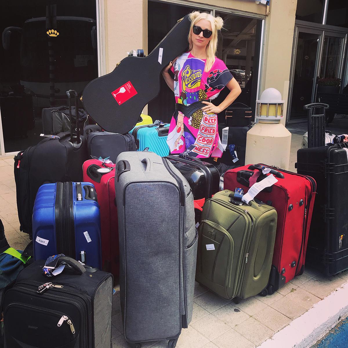 KateMillerHeidke_Eurovision_2019_FridaLasVegas_GlamourSack_MilkBarDreams_Australian_Fashion_Designer