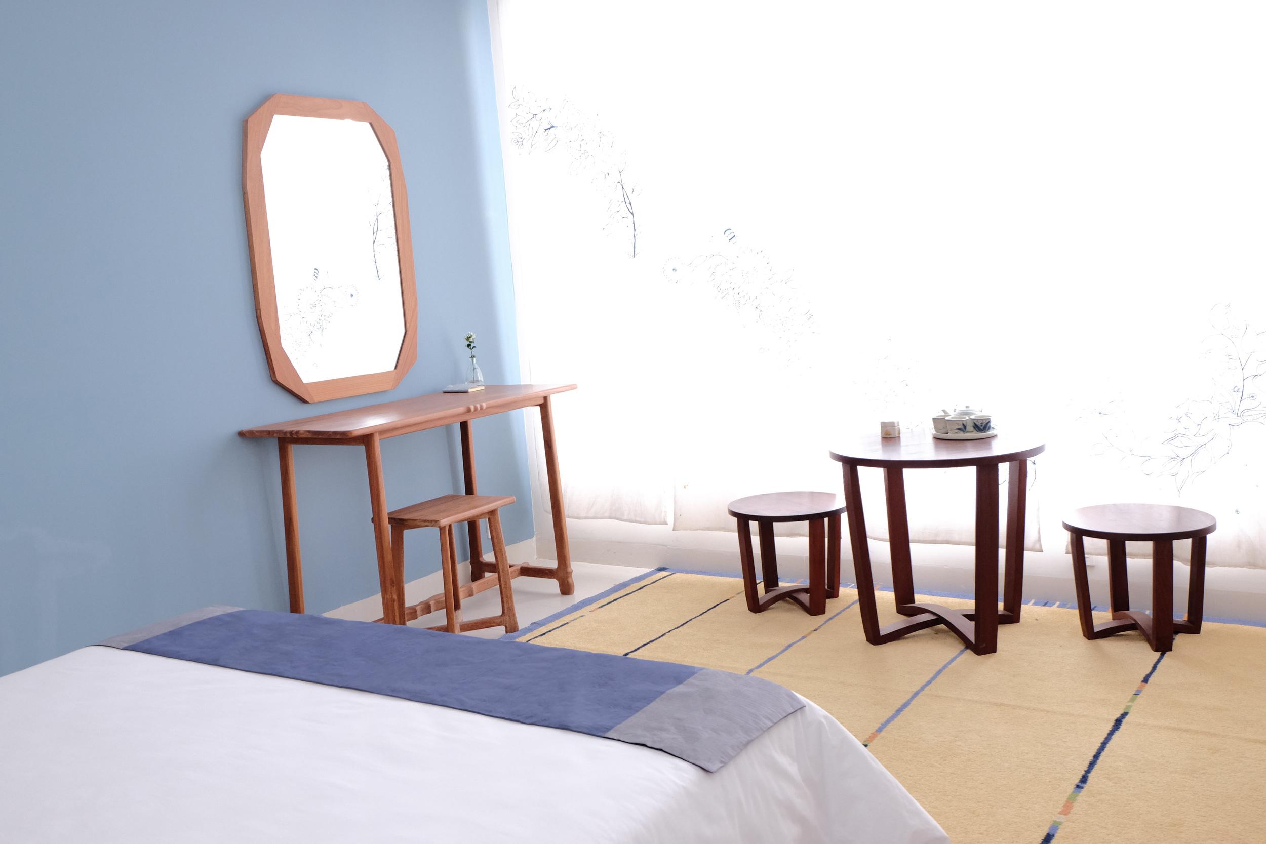 Phòng 1 - Blue Note (2).JPG