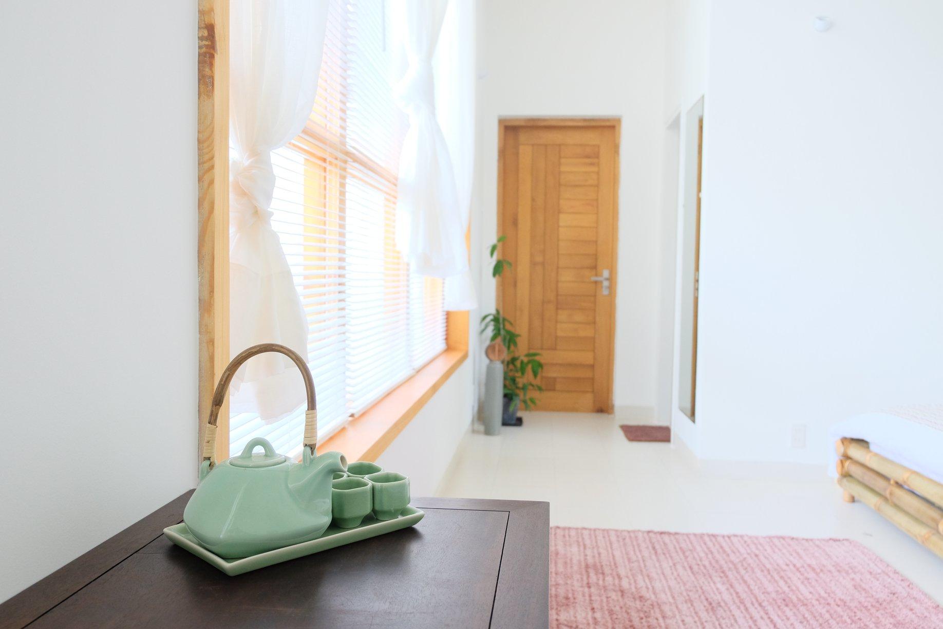 Phòng Bamboo.jpg