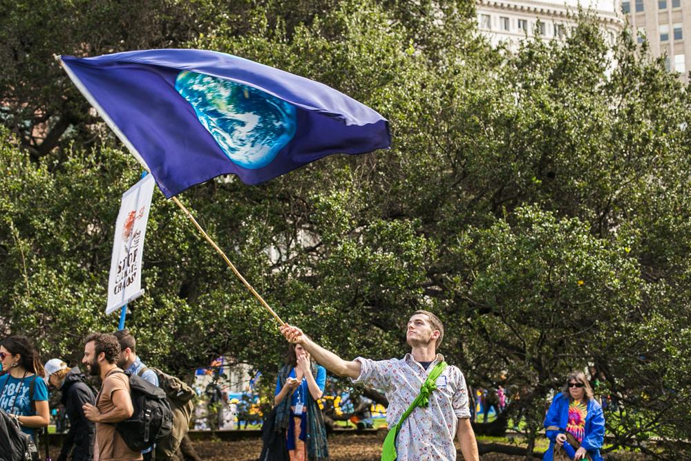FrackingMarchBlog-1.jpg