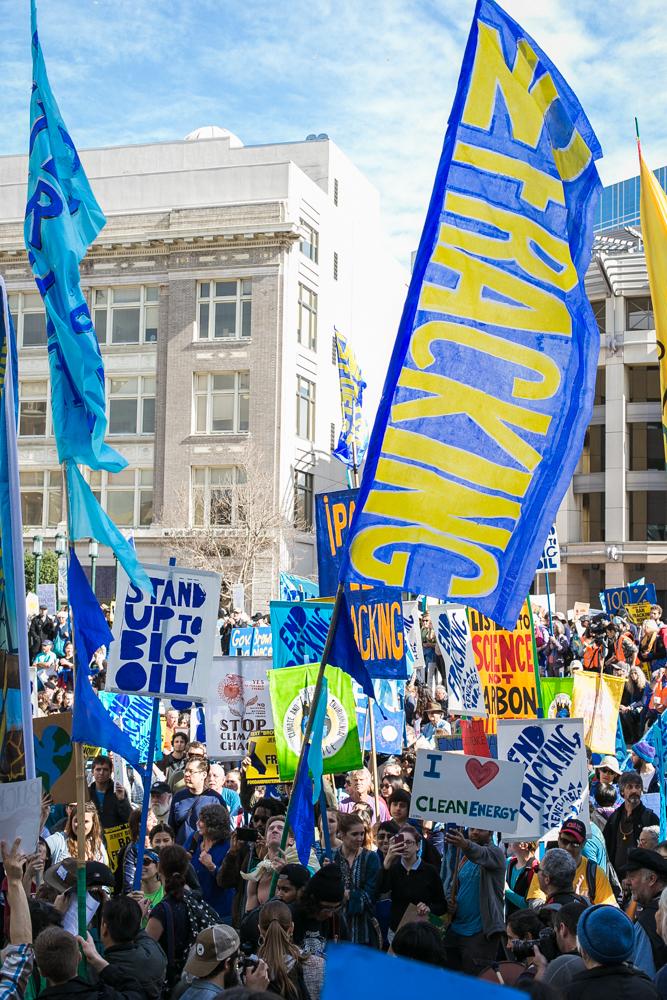 FrackingMarchBlog-6.jpg