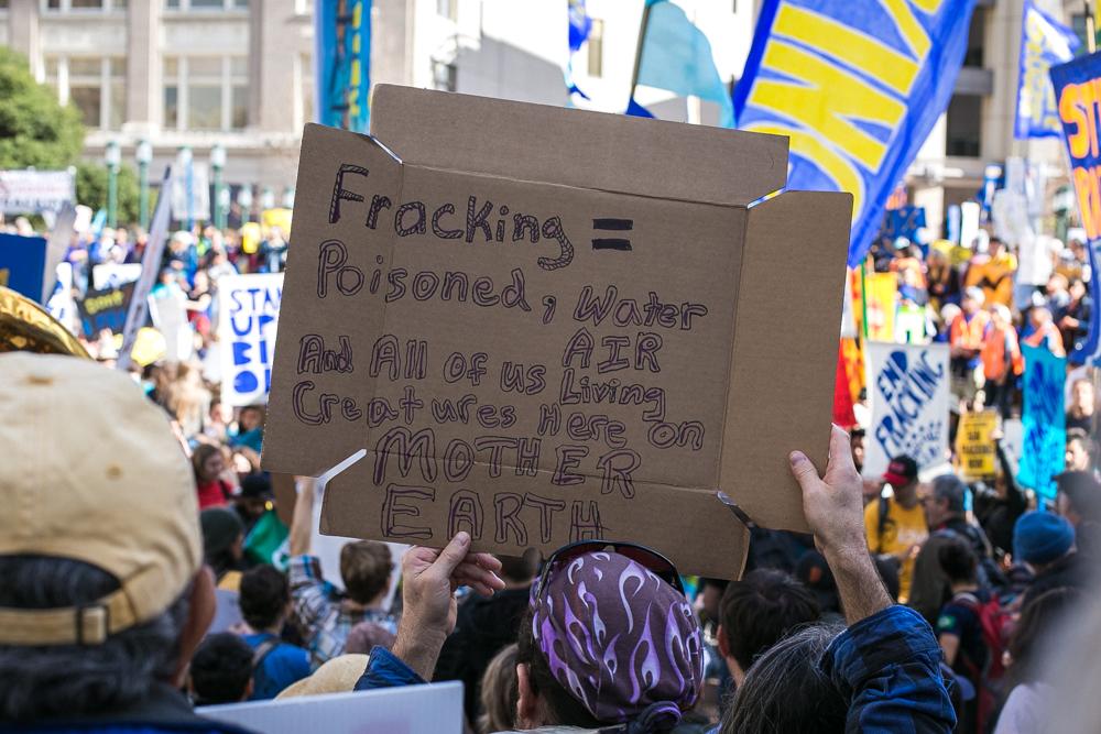 FrackingMarchBlog-7.jpg