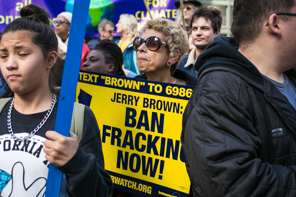 FrackingMarchBlog-13.jpg