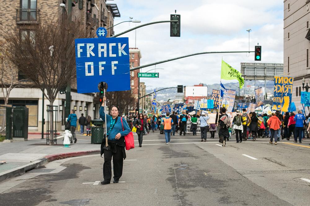 FrackingMarchBlog-23.jpg