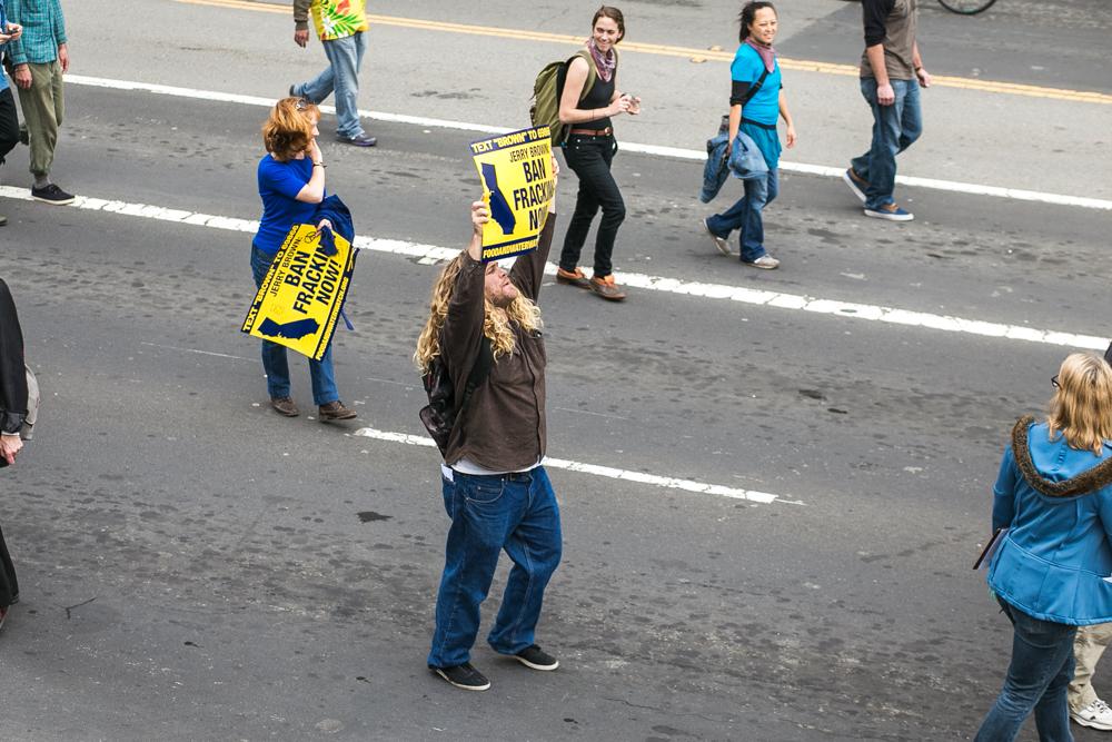 FrackingMarchBlog-21.jpg